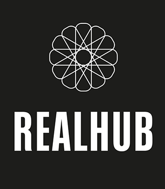 REALHUB