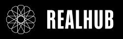 Logo REALHUB